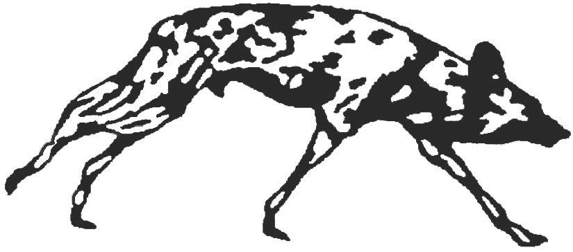 Wildlife logo (1)