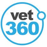 VET360 Logo